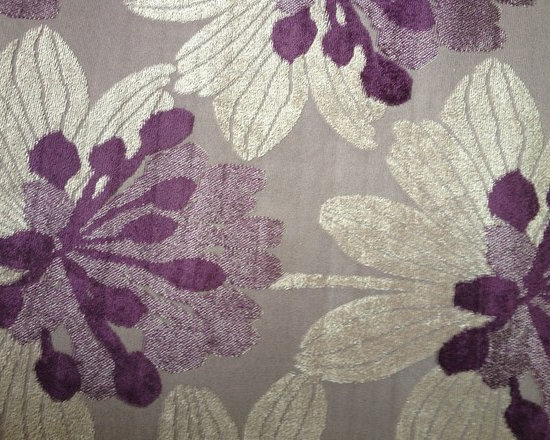 100% polyester upholstery fabric - XS20120501B-3