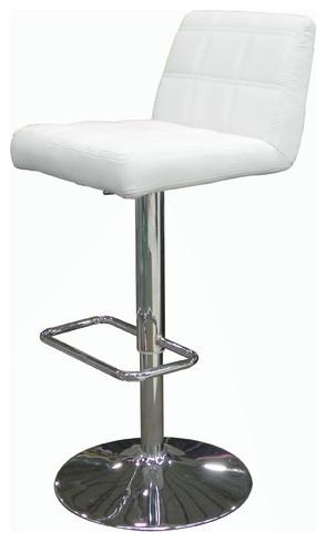 Karen Bar Stool modern-bar-stools-and-counter-stools
