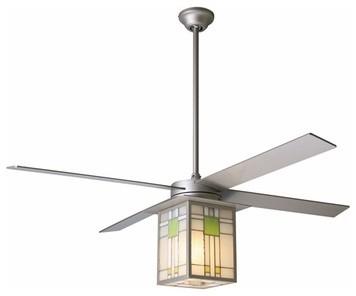 Period Arts | Ball Lamp modern-ceiling-lighting