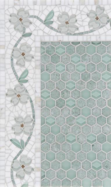 Traditional Tile traditional-tile