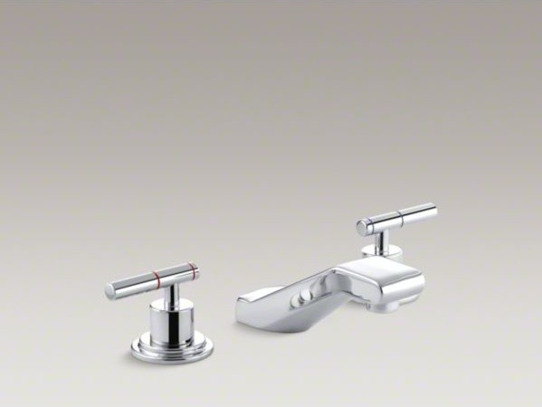 Popular Memoirs  Bathroom Faucets  Bathroom Products  KOHLER Asia Pacific
