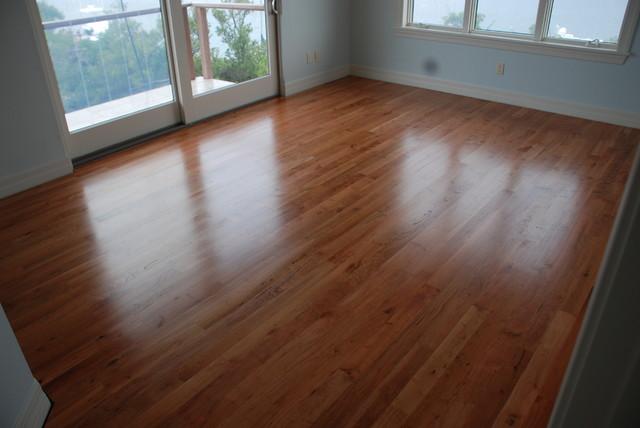 Pics Photos Wooden Floor Texture Cherry Wood Texture Dark Wood - Dark Cherry Wood Flooring WB Designs