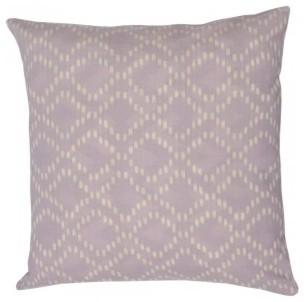 Lavender Rain Pillow contemporary-decorative-pillows