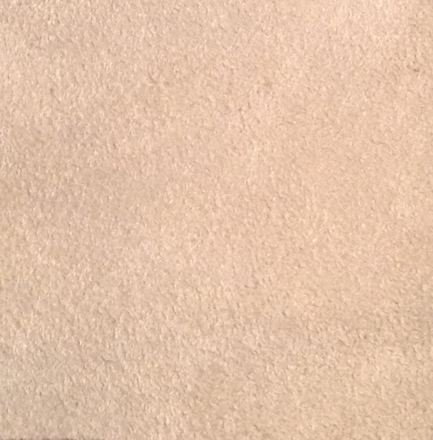 Soft Suede Creme Fabric modern-upholstery-fabric