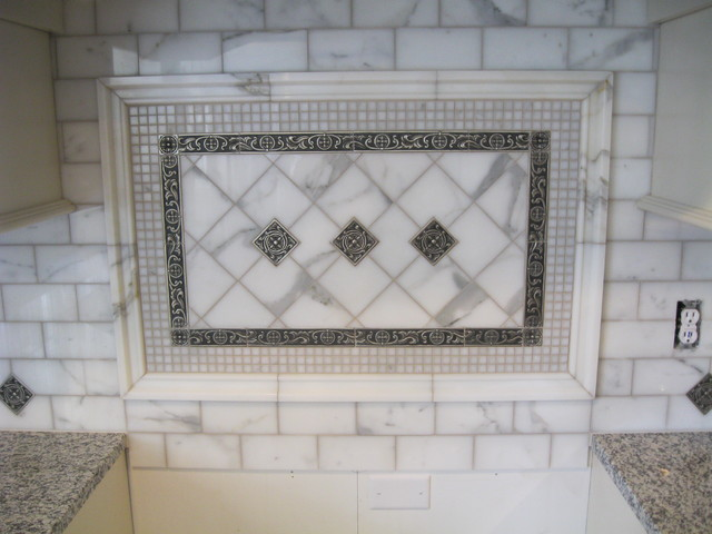 tile gallery tile stone countertops