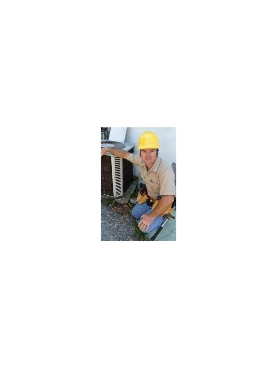 Heating Repair Beverly Hills -