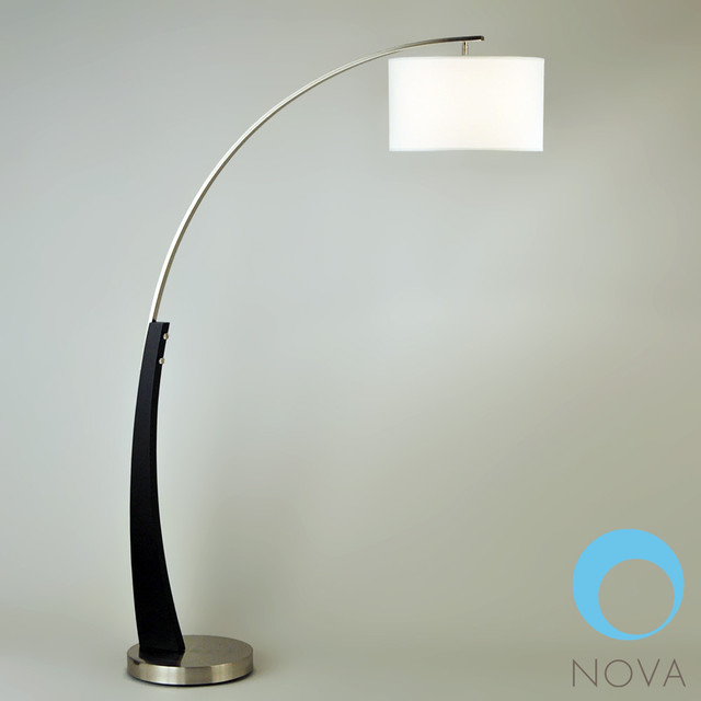 Plimpton Table Lamp Costco ~ Best Inspiration for Table Lamp