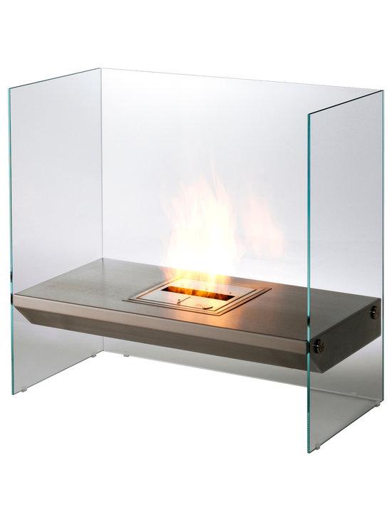 EcoSmart Fire - Igloo -