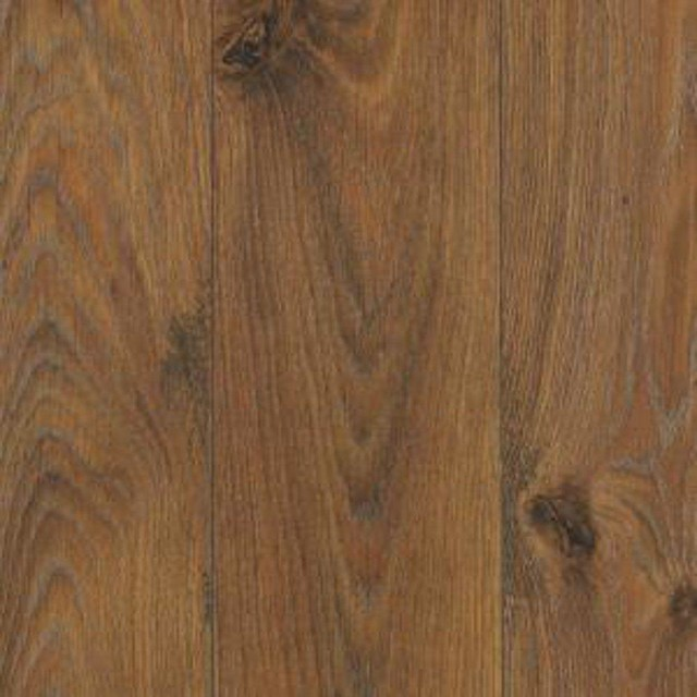 Oak laminate flooring samples the image for Laminate flooring samples