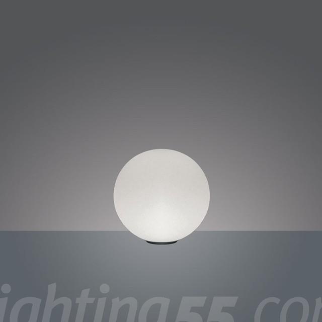 Artemide - Dioscuri 35 table lamp modern-table-lamps