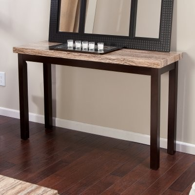 Carmine Console Table modern-side-tables-and-end-tables