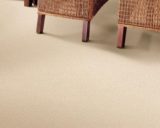 Moda Carpets Premier -