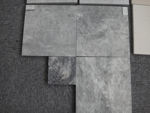Bh Flooring
