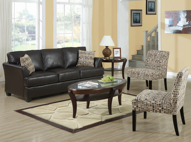 Accent Furniture Stores Home Decoration Club
