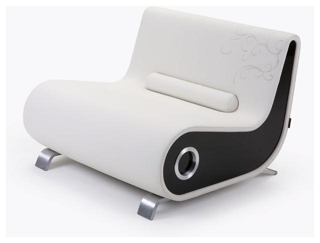 LIMITLESS - DOLPHIN SOFA Collection modern-sofas