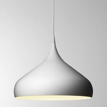 Spinning BH2 Pendant Light, Pendant Lights & Ameico Pendants | YLighting midcentury-pendant-lighting
