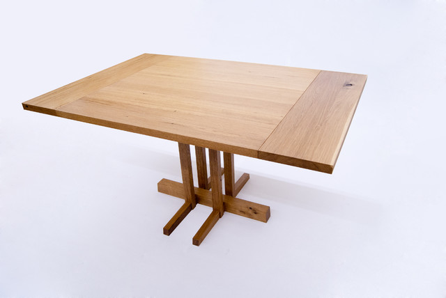 Small Kitchen Dining Table With Extensions Modern Dining Tables
