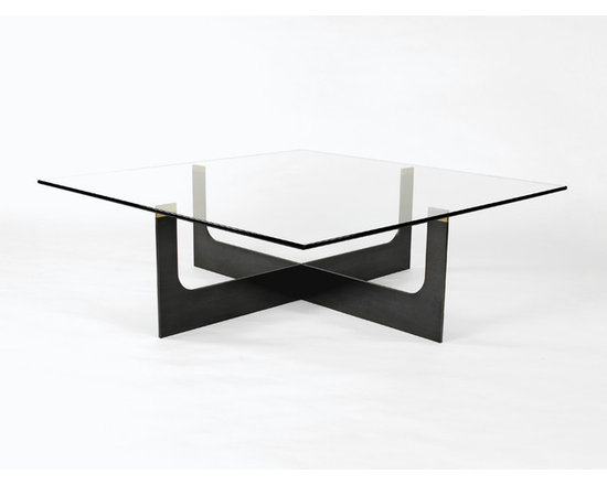 Snick coffee table -
