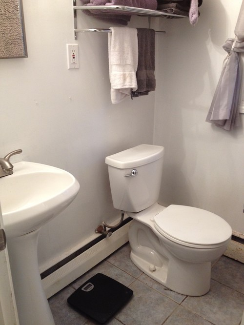 6 X 6 Bathroom Layout http://www.houzz.com/discussions/200144/Need-HELP-for-my-very-small-Master-Bathroom