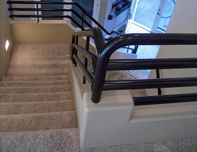 Las Vegas Home Remodel traditional