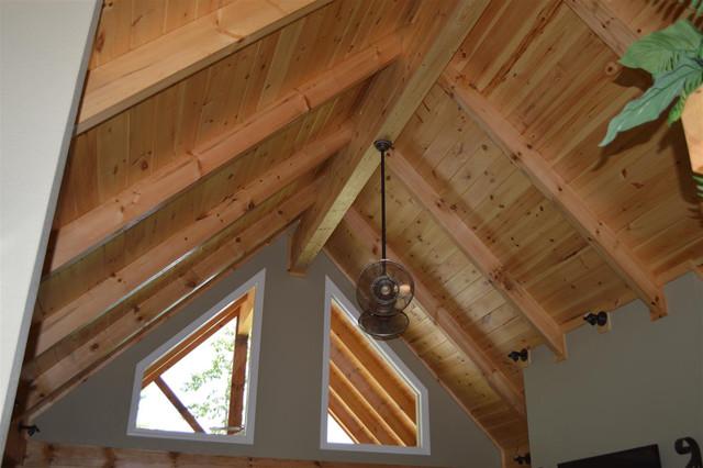 Architectural Designs House Plan 92310MX craftsman