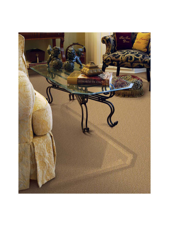 Royalty Carpets - Lady Danielle furnished & installed by Diablo Flooring, Inc. showrooms in Danville,