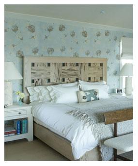 Pierce Allen traditional-bedroom