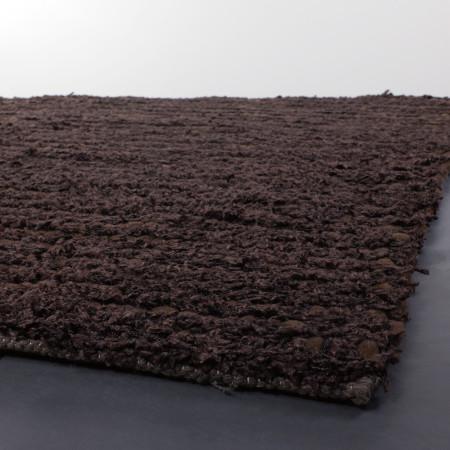 Chandra Alpine ALP15302 7'9 x 10'6 Area Rugs modern-rugs
