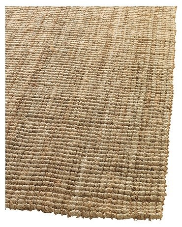 Ikea rugs large medium rugs t rnby rug for Ikea rugs