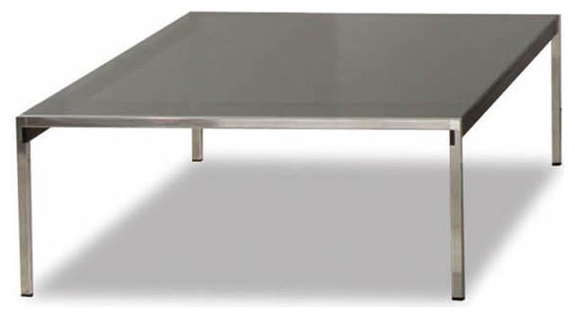 Minotti Harrison Coffee Table modern-coffee-tables