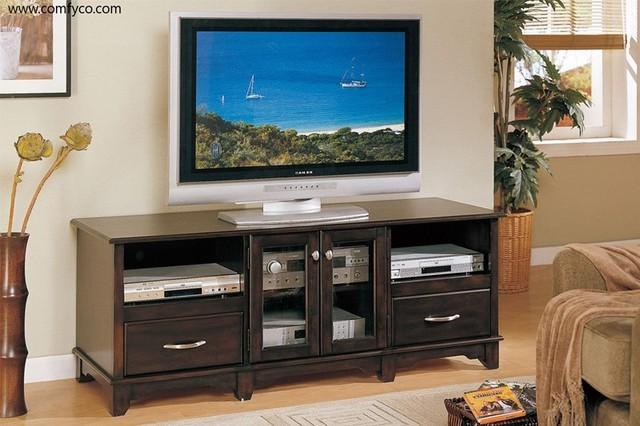 Unfinished Furniture Denver Trend Home Design And Decor Unfinished Wood  Media Console Furniture  Trend Home