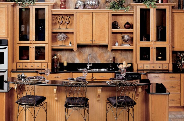 Arts And Crafts Kitchen Cabinets Arts Crafts Kitchen Cabinetry Nashville By Kabinart