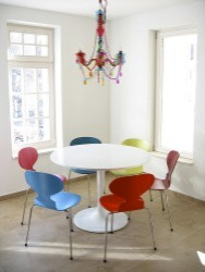 comedor dining-tables
