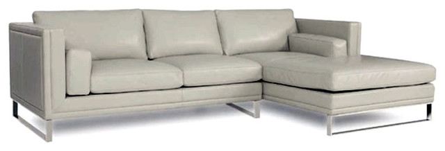 sofas sectionals modern sofas seattle by modern