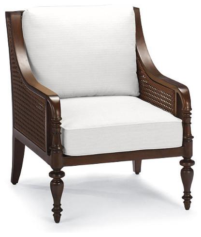 Bimini Outdoor Lounge Chair Cushions Frontgate Patio