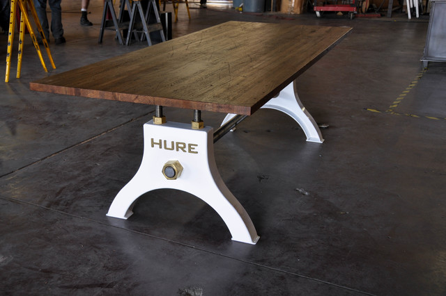 Hure Table Base HOUZZ TOPICS Design Dilemma Before & After Polls Pro-to-Pro