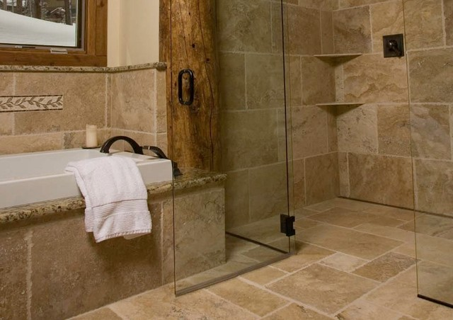 Very Best Rustic Tile Shower 640 x 452 · 69 kB · jpeg