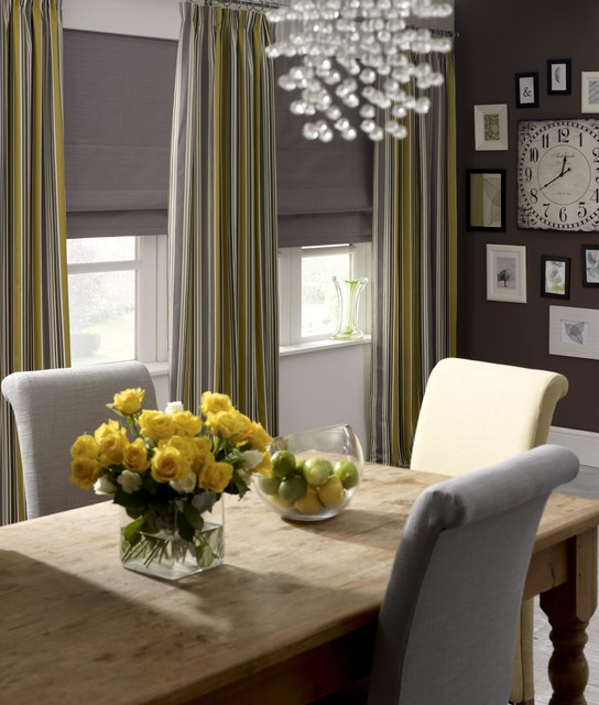 Festival olive green curtains modern curtains east - Curtains for olive green walls ...