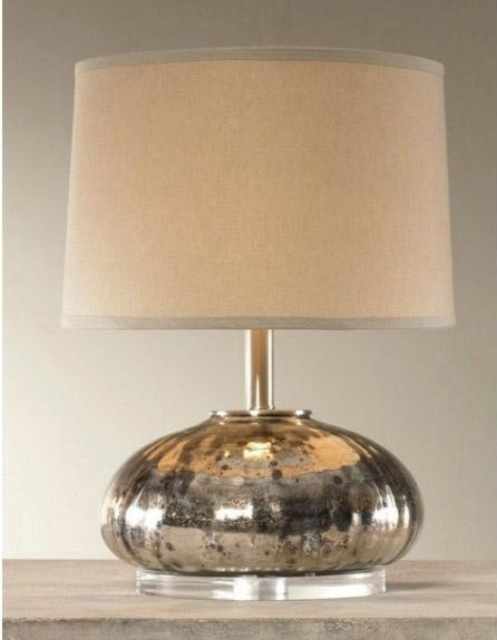 Mr Brown Saint Etienne Lamp traditional-table-lamps