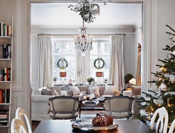 2010 Christmas-home-decorations/