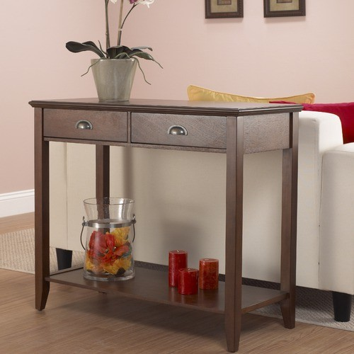 Sheridan Console Table modern-side-tables-and-end-tables