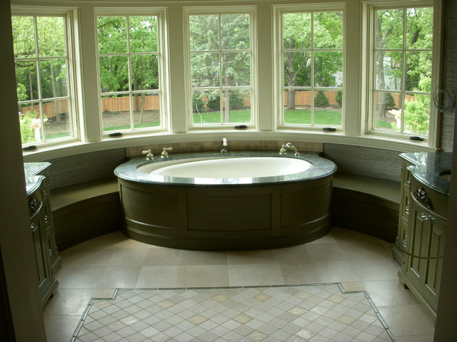Custom Stone Counter tops ( Marble and Granite) bathtubs