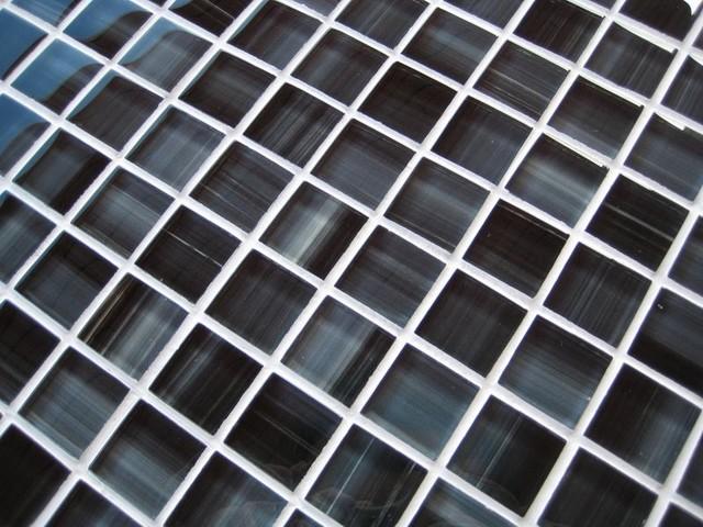 Mosaic Tile contemporary-mosaic-tile