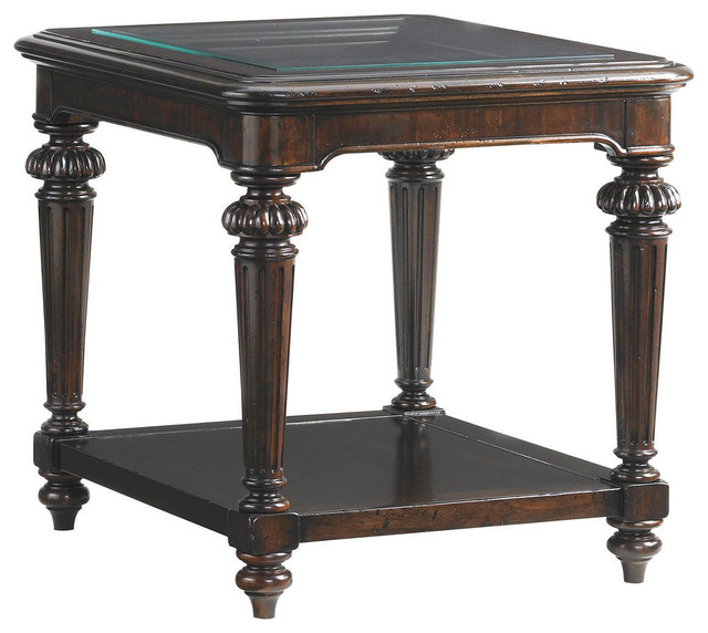 bahama end tables 28 images bahama island estate lanai  : traditional side tables and end tables from 45.32.161.28 size 640 x 572 jpeg 74kB