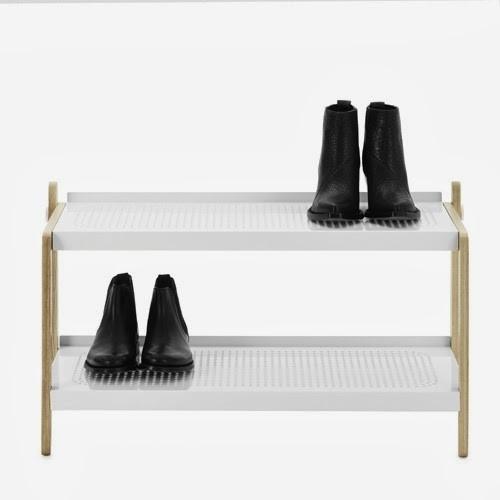 All Products / Storage & Organization / Shoe Storage