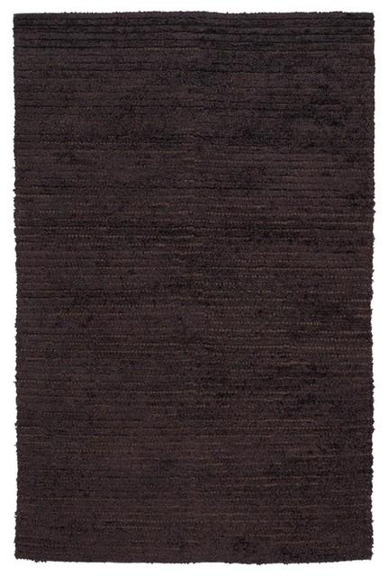 Chandra Alpine Rug modern-flooring