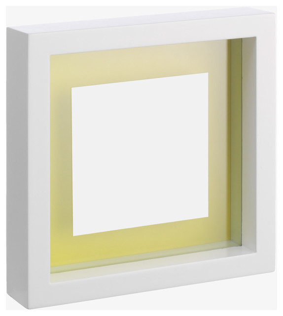 modern wood picture frames modern picture frames images wood p - Modern Picture Frames