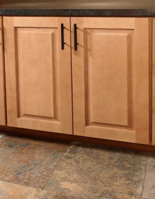 full height cabinet specialty kitchen cabinets