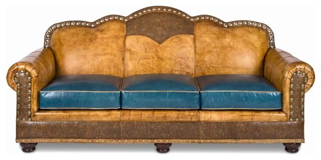 hancock and moore 5213_Lakota_SO2_PR.jpg eclectic-sofas