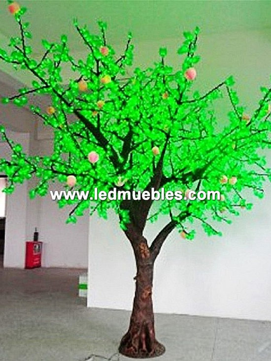 Decoration Of Led Coconut Tree - WeiMing Electronic Co., Ltd se especializa en el desarrollo de la fabricación y la comercialización de LED Disco Dance Floor, iluminación LED bola impermeable, disco Led muebles, llevó la barra, silla llevada, cubo de LED, LED de mesa, sofá del LED, Banqueta Taburete, cubo de hielo del LED, Lounge Muebles Led, Led Tiesto, Led árbol de navidad día Etc